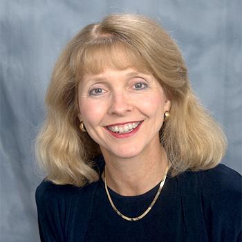 Dr. Martinson | Health Services Researcher and Biostatistician | Technomics Researc