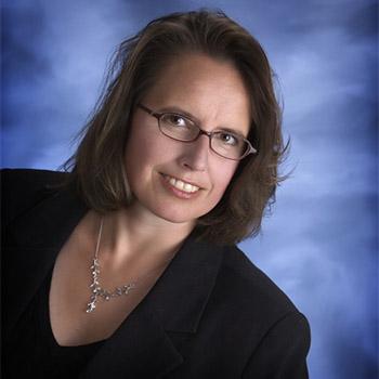 Teresa Nelson, MS | Biostatistician | Technomics Research